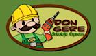 Don Gere Bricolaje Express's Company logo