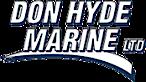 Don Hyde Marine - Boat Dealership's Company logo