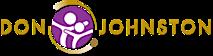 Don Johnston's Company logo
