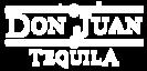 Don Juan Tequila's Company logo