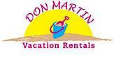 Don Martin Realty's Company logo