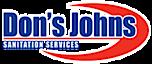 Donsjohns's Company logo