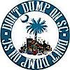 Don't Dump On Sc's Company logo