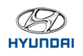 Don Wood Hyundai's Company logo