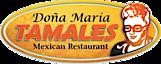 Dona Maria Summerlin's Company logo