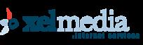 Donafide's Company logo