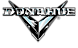 Plumbing Logics's Competitor - Donahue Restoration logo