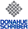 Nelson Duffie Interests's Competitor - Donahue Schriber logo