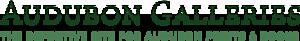 Donald Hald Rare Bks Fine Arts's Company logo