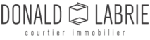 Donald Labrie - Re/max's Company logo