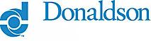 Donaldson's Company logo