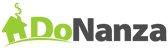 DoNanza's Company logo