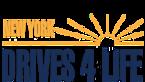 Donate Life New York State's Company logo
