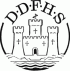 Doncaster And District Family History Society's Company logo