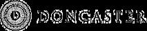 Doncaster's Company logo
