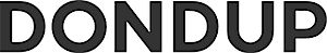 Dondup's Company logo