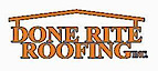 Roofing Tampa's Company logo