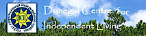 Donegal Centre For Independent Living's Company logo