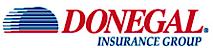 Donegal's Company logo