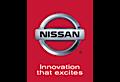 Doner Infiniti Nissan's Company logo
