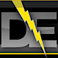 Dongarra Electric's Company logo