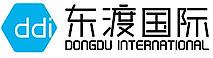 DDI Group's Company logo