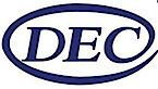 Dongfang Electric's Company logo