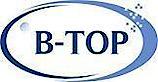 Dongguan Broadtop Electronic Technology's Company logo