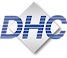 Donghua Software's Company logo
