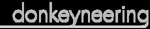 Donkeyengineering's Company logo