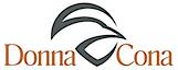 Donna Cona's Company logo
