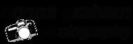 Donna Graham Photography's Company logo