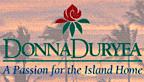 Donnaduryea's Company logo