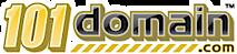 Donovan Enterprises's Company logo