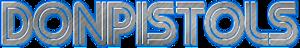 Donpistols's Company logo