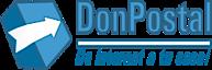 Donpostal.com's Company logo