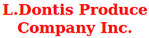 Dontis Produce's Company logo