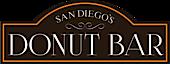 Donutbar's Company logo