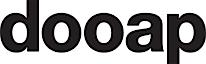 Dooap's Company logo