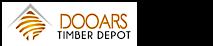 Dooars Timber Depot - Doors India's Company logo