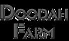 Doodah Farm's Company logo
