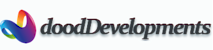 Dooddevelopments's Company logo