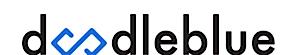 Doodleblue's Company logo