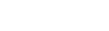 Doodlebug Marketing & Design's Company logo