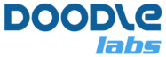 Doodle Labs's Company logo
