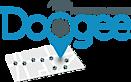 Mondoogee's Company logo