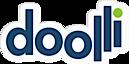 Doolli's Company logo