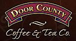 Door County Coffee & Tea's Company logo