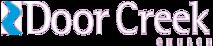 Door Creek Church's Company logo