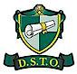 Door Supervisor Training Organisation's Company logo